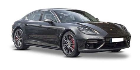 Panamera Porsche Price by Porsche Panamera Price Check October Offers Images