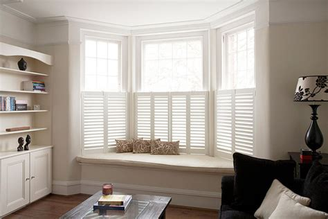 are plantation shutters out of style cafe style gallery the london shutter company london