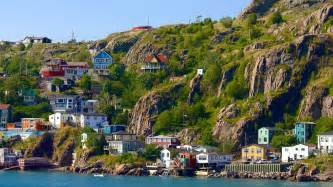 Honda St Johns The Best St S Vacation Packages 2017 Save Up To