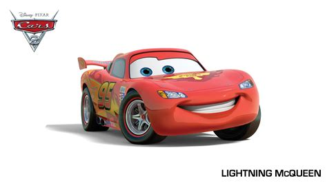 cars movie lightening mcqueen cars movie clip art cliparts