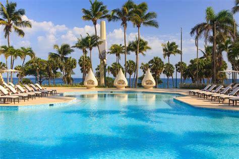 best hotels in santo domingo the top 20 republic hotels