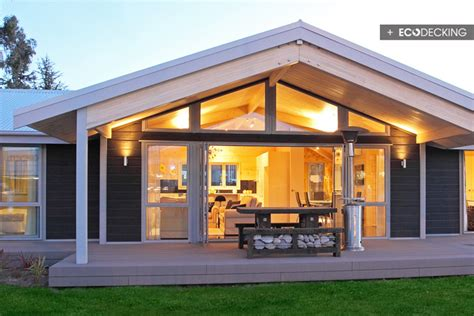 eco house designs nz lockwood showhome christchurch