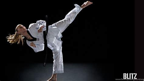karate background get your karate wallpaper muay thai wallpaper kung fu