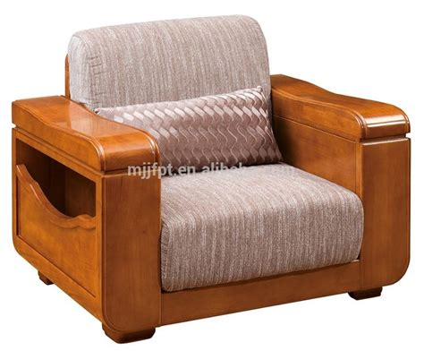 wooden settee designs 1000 ideas about wooden sofa set designs on pinterest