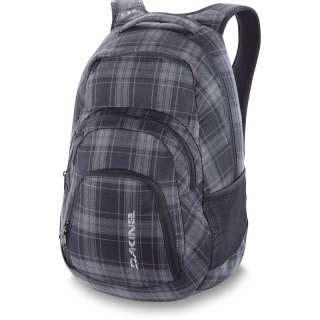 dakine jewel girls school luggage backpack sierra on popscreen