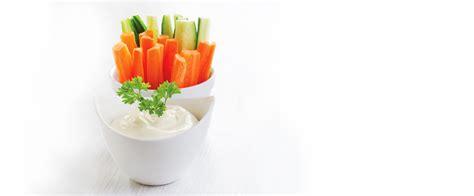 q b foods kewpie home q b foods inc q b foods inc