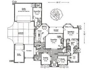 Cool House Floor Plans Plan 002h 0091 Find Unique House Plans Home Plans And