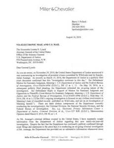 2016 08 16 letter to u s attorney general loretta e