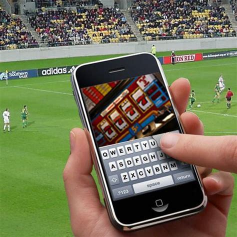 betting mobile mobile sports betting 5 best casinos to play