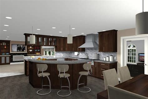 fresh how much does it cost to remodel a kitchen image