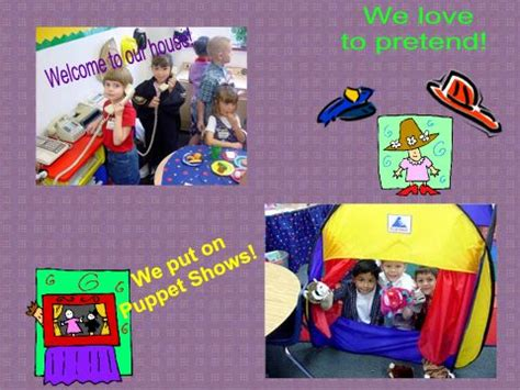 theme exles in drama dramatic play exles dramatic play in early childhood