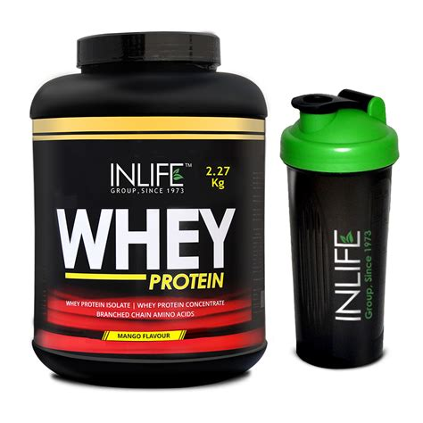 best building protein powder buy inlife whey protein powder 5 lbs mango flavor