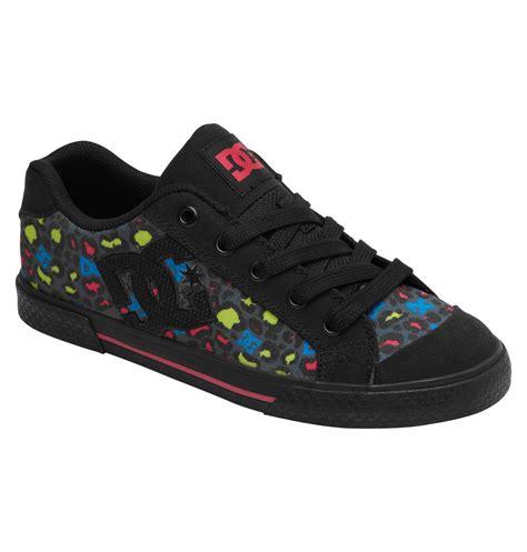 chelsea dc women s chelsea shoes 300876 dc shoes