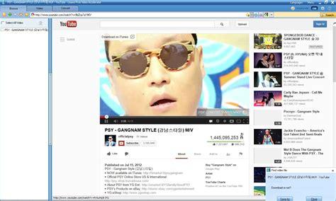 Youtube music free man of steel sound