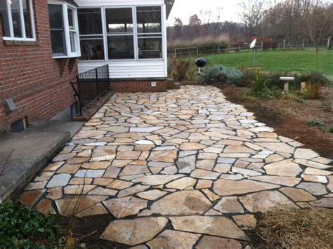 brick and stone patios harford baltimore county md