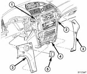 2004 Chrysler Pacifica Fuse Box Diagram Image 2004 Chrysler Pacifica Engine Diagram Get