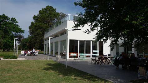 country club house club house en country de pilar dario marquez y emiliano lerner arquimaster