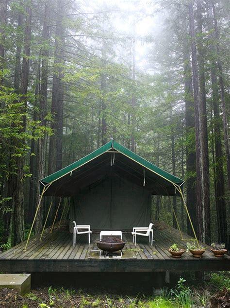 tent deck tent deck cing pinterest