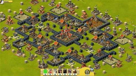 how to play war how to play war of mercenaries facebook game review and