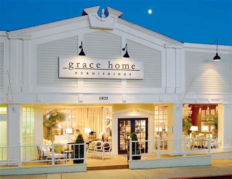 home design showroom los angeles showrooms grace home furnishings