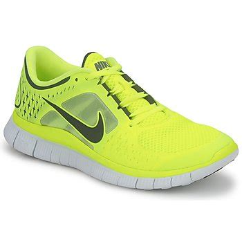 bright yellow nike running shoes yellow running shoes www shoerat