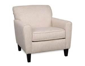 Metal Glider Sofa 0356 Sandbar Natural Accent Chair Furniture For Less