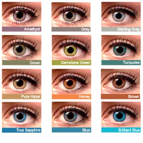 freshlook colorblends contact lenses free delivery