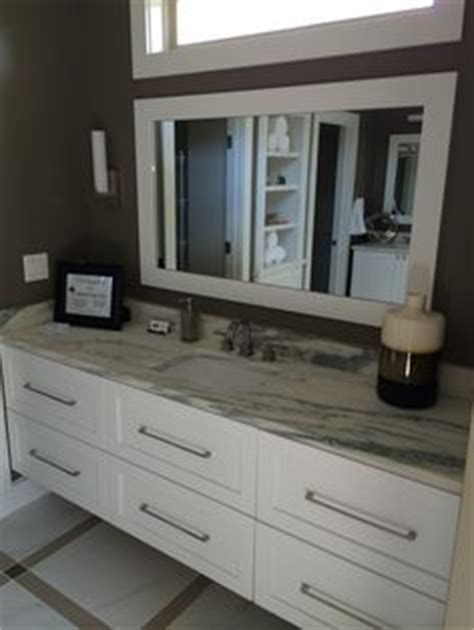 Soapstone Bathroom Vanity Top Soapstone Side By Side Master Bath Vanity Tops And Vessel