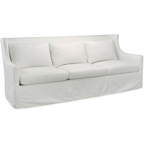 lee sofa 1000 ideas about lee industries on pinterest comfy