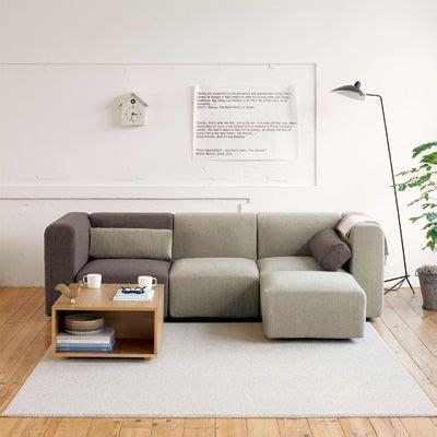 Muji Floor Chair by Best 25 Zen Bedroom Decor Ideas On Zen