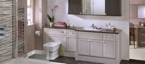 Utopia Bathroom Furniture Discount Utopia Clara Classic Fitted Bathroom Furniture Brighter Bathrooms