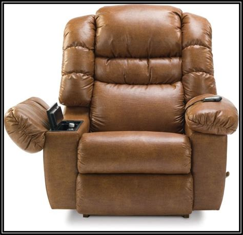 lazy boy recliners canada lazy boy lift chairs medicare chairs home design ideas