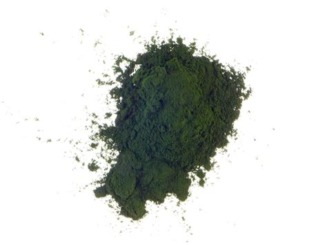 chlorella powder choose quantity cracked cell wall - Cracked Cell Wall Chlorella