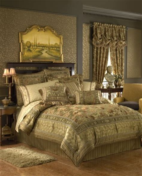 discount croscill bedding sets the discount and free