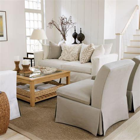 ethan allen living room sets 94 best ethan allen living rooms images on pinterest