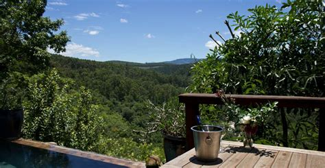 Gamis Tanamera tanamera lodge hazyview south africa