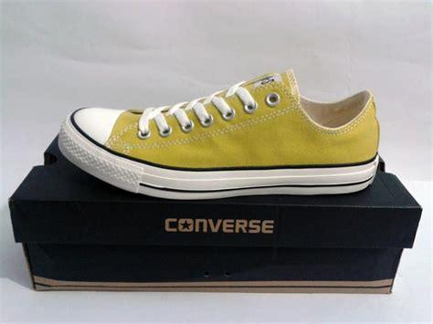 Sepatu Converse Ct Contrast Ox Black Green Original sepatu converse all original mulai 199 000 kaskus the largest community