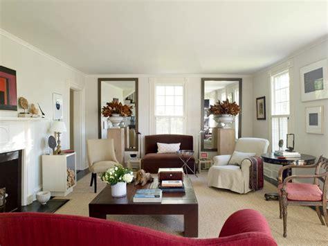 2014 elegant color combination of study room designers go to living room color palettes hgtv