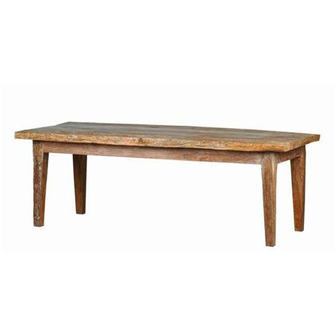 unfinished rectangular wood table tops unfinished rectangular wood table tops sunshineinnwellington