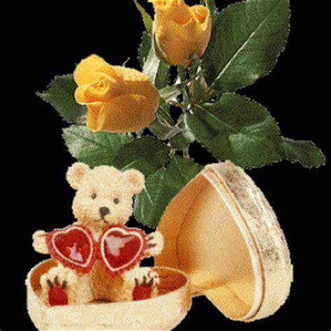 imagenes rosas brillantes rosas rojas con movimiento y brillo para google plus