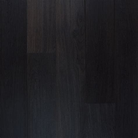 Black Laminate Wood Flooring Quickstep Elite Black Varnished Oak Laminate Flooring