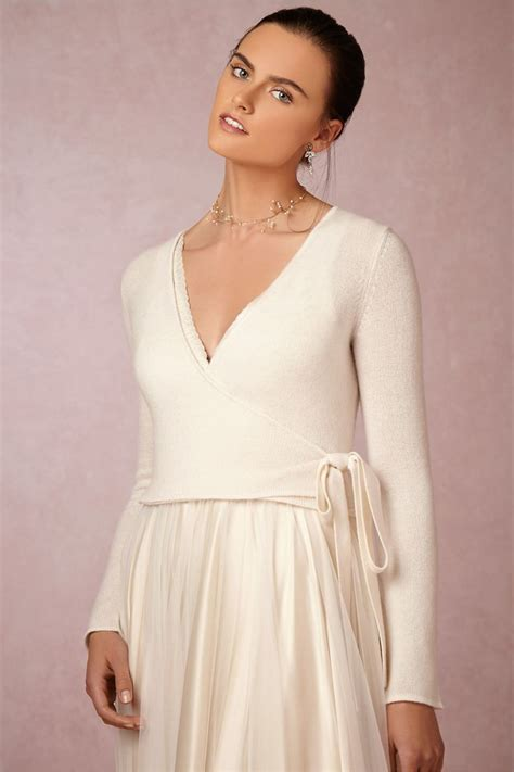 Find Me A Dress For A Wedding by Help Me Find A Wrap Sweater Similar To This Weddingbee