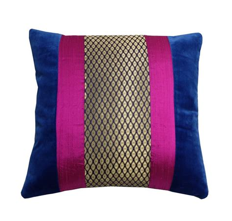 Design For Cushion Spurge Ideas 1000 Ideas About Cushion Cover Designs On Pinterest Designer Cushions White Throws And Cushions