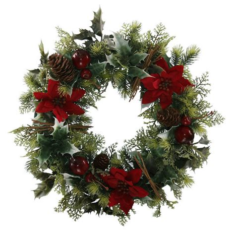 christmas christmas artificial christmas wreaths