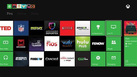 microsoft announces xbox  launch partners digital tv
