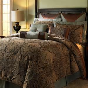 best type of bed sheets bedding sets king size spillo caves