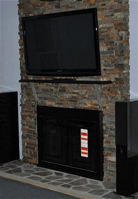 non combustible fireplace mantel shelf non combustible tiled mantel shelf ceramic tile advice