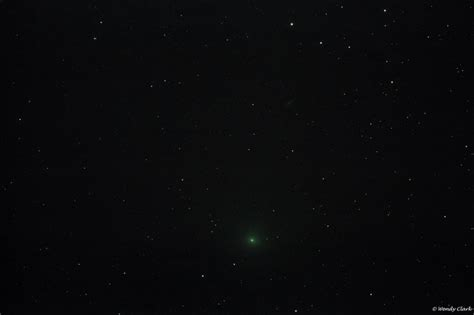 comet 41p catch comet 41p tuttle giacobini kres 225 k at its best universe today