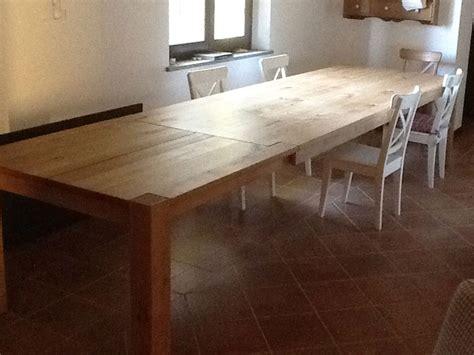 esszimmertisch für 12 massivholz esstisch 300 cm bestseller shop f 252 r m 246 bel und