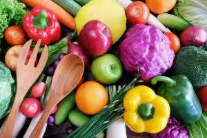 e vegetables vs fruits vs veggies which one is better for you